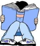 """""""Baca"""" Sumber Informasi"""
