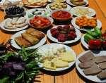 Makanan Penggoda