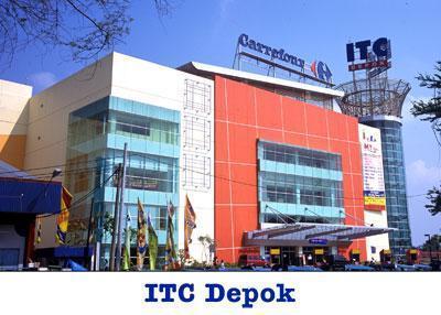 ITC DEPOK