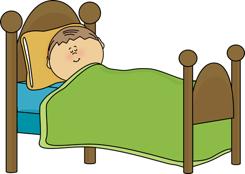 kartun-tidur-a