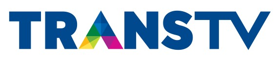 logo_trans_tv_big
